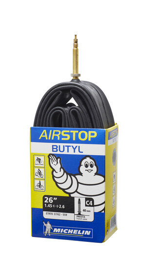 """Michelin C4 Airstop 26"""""""